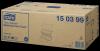 Tork Xpress® Universal Asciugamani piegati a Z