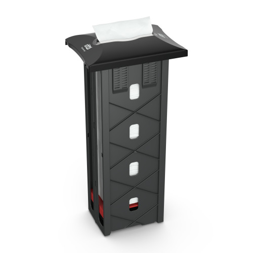 Tork Xpressnap® In-counter salvrätikujaotur