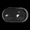 Tork Dispensador Elevation® SmartOne Twin Negro