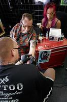 American-art-tatoo_article_image.jpg