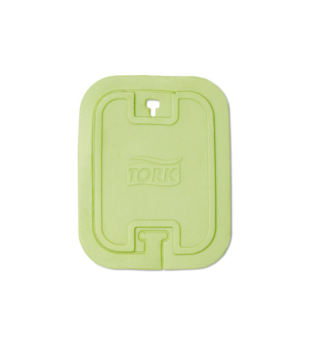 Tork®  Apple Air Freshener Tabs