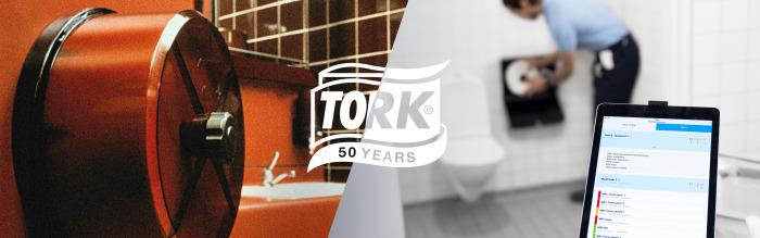 Tork_50_Herocarousel_Superwide_Image_3200x1000.jpg