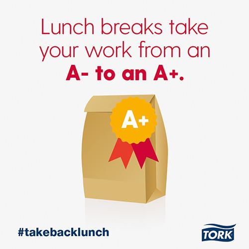 lunchbag facebook