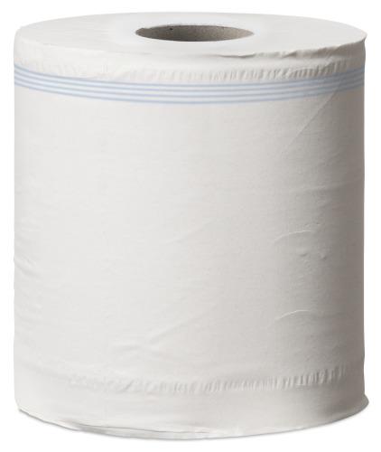 Tork Basic Paper 2-Ply