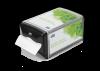 TorkN4 냅킨 카운터 디스펜서 블랙