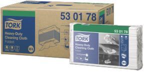 Tork Heavy-Duty puhastuslapp