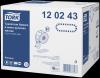 Tork Soft Mini Jumbo Toilet Roll Premium