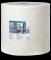 Tork Wiping Paper Plus pühkepaber