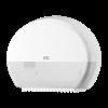 Tork Dispensador Elevation® de Higiénico en Bobina Mini Blanco