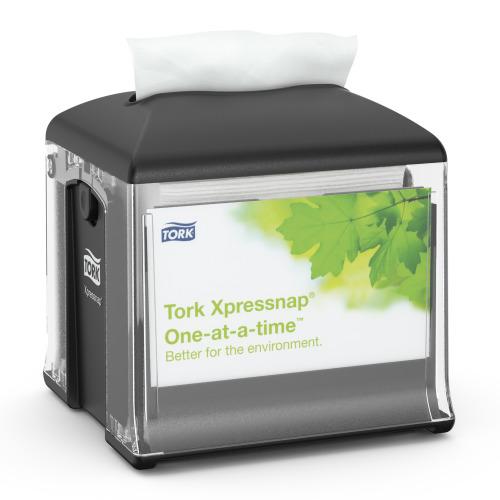 Tork Xpressnap Snack® Serviettenspender
