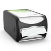 Dispensador de servilletas para mostrador Tork Xpressnap®