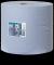 Tork Tørkepapir Plus