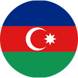 Azerbaijan circular.png