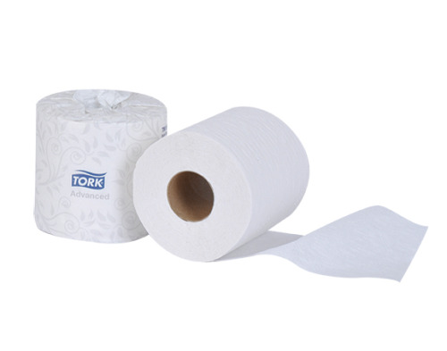 Tork Advanced Bath Tissue Roll
