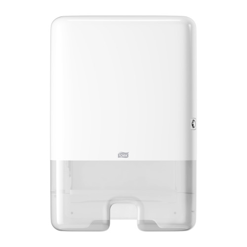 Tork Xpress® Hand Towel Dispenser