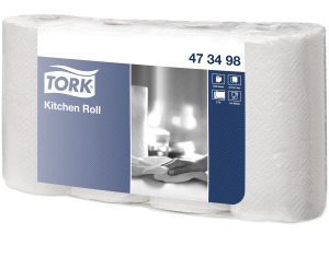 Tork Talouspaperi Plus