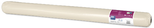 Tork Premium Airlaid Cream Tablecover Roll