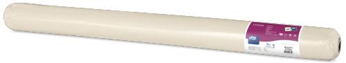 Tork Premium Airlaid Krem Duk på rull