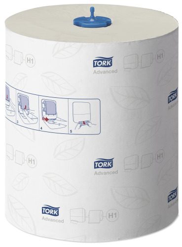 Tork Matic® Hand Towel Roll Advanced