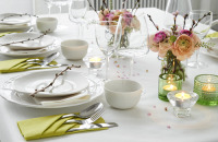 spring table.jpg