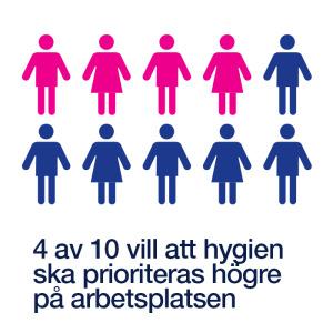 infografic.jpg