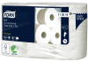 Tork Myk Konvensjonell Toalettrull Premium – 2-lags