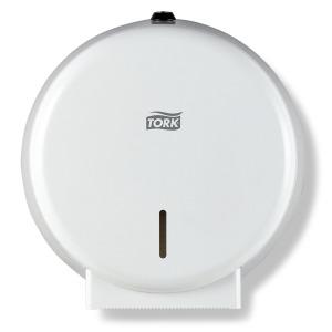 Tork Dispenser Mini Jumbo Toalettpapper, T2