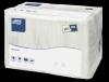 Tork Serviette Distributeur Blanc