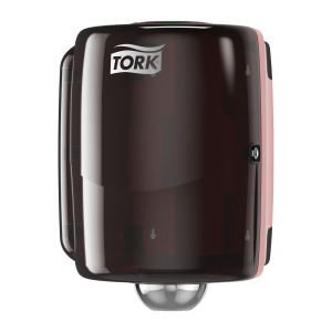 Tork Maxi Centrefeed Dispenser