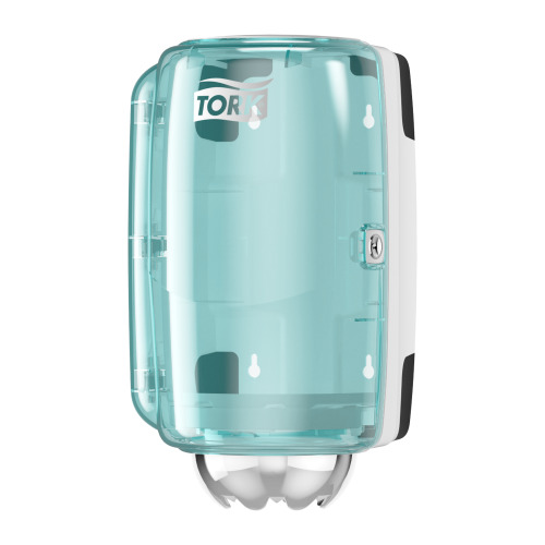 Tork Mini İçten Çekmeli Dispenser