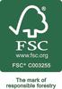 FSCP73ZGT.cmyk (2).jpg