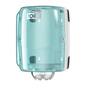 Tork Centrefeed Dispenser