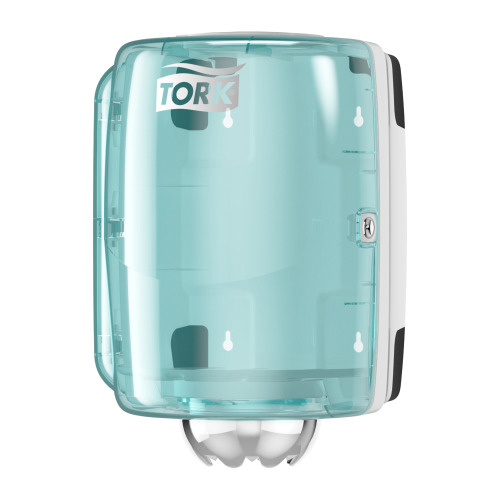 Tork Dispenser Centrummatad, M2