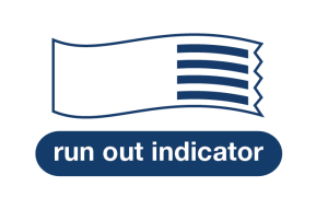 run-out-indicator-icon.png