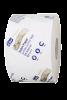 Tork®  Extra Soft Jumbo Junior Toilet Roll Premium