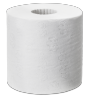 Tork Coreless Conventional Toilet Roll Advanced – 2-Ply