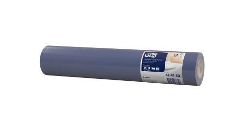 Tork LinStyle® Bordsvepa, Midnattsblå