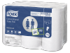 Tork Papier toilette rouleau traditionnel Advanced - 2 plis