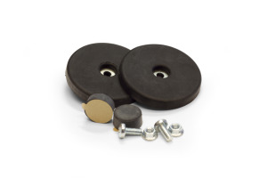 Tork®  Performance Magnet Kit