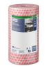 Tork®  Red Long-Lasting Cleaning Cloth