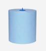 Tork®  Matic® Blue Hand Towel Roll Advanced
