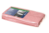 Tork®  Red Light Cleaning Cloth