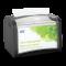 Tork Xpressnap® stolný zásobník na servítky