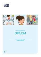 Diplom_klassen.jpg