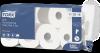 Tork Papier toilette rouleau traditionnel doux Premium - 3plis
