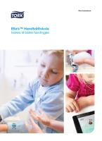 Handhygien i förskolan.jpg