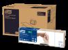 Tork Xpressnap® looduslik ja keskkonnasõbralik prinditud tekstiga salvrätijaotur