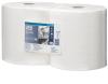 Tork Carta ultraresistente per asciugatura
