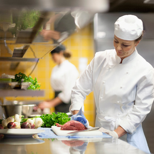 Food-service-cleancare1.jpg