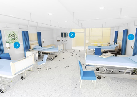 4_bed_patient_room2.jpg